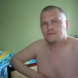 Парень из Хабаровска. Хочу найти девушку для оральных ласк. Люблю делать куни