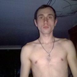 Парень из Хабаровска. Ищу девушку, с которой можно отвлечься от повседневной жизни
