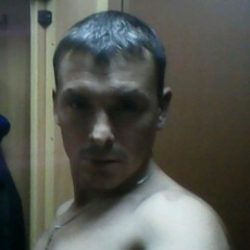 Парень. Ищу девушку для интим встреч без обязательств в Хабаровске