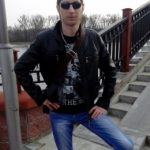 Парень, ищу девушку для секса, не коммерция, Хабаровск, желательно сегодня