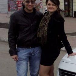 Пара ищет девушку или пару в Хабаровске!