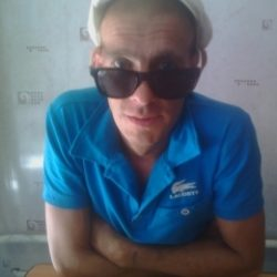 Парень из Хабаровска. Встречусь для секса  с худенькой и симпатичной девушкой