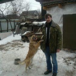 Парень из Хабаровска. Ищу девушку или женщину для интима
